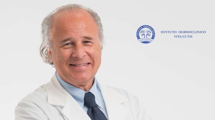 Prof. Antonino Di Pietro