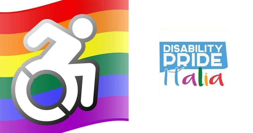 Disability-Pride-Italia