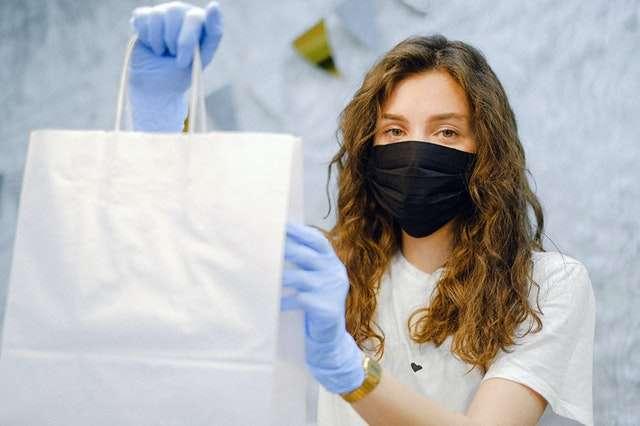 Chi contrae maggiormente il virus?
