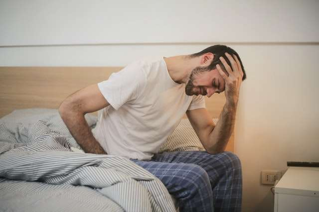 Malattie infiammatorie