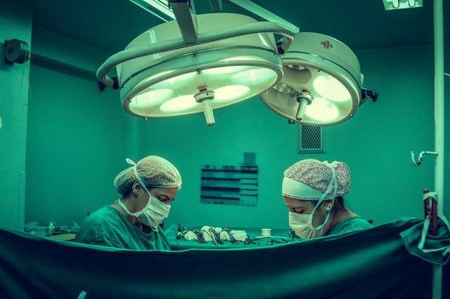 awake surgery