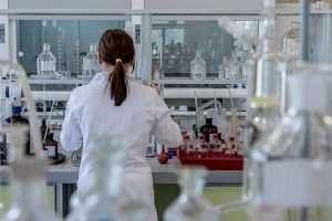 ricerca contro il cancro