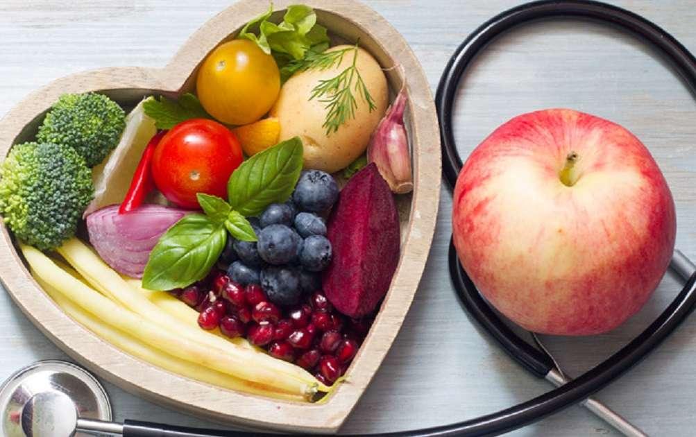Prevenire significa vivere. Settimana nazionale per la Prevenzione Oncologica