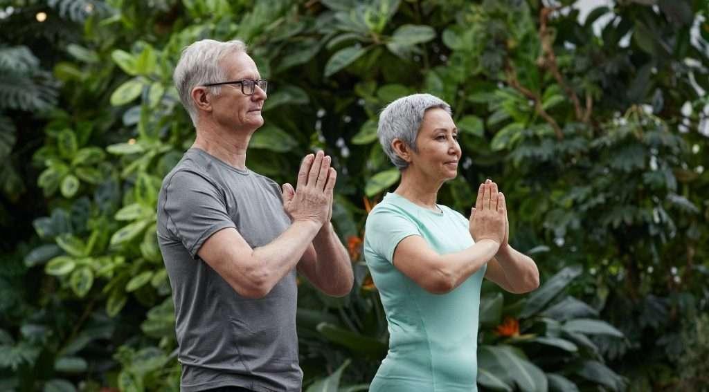 Osteoporosi. Uno stile di vita sano per prevenirne gli effetti
