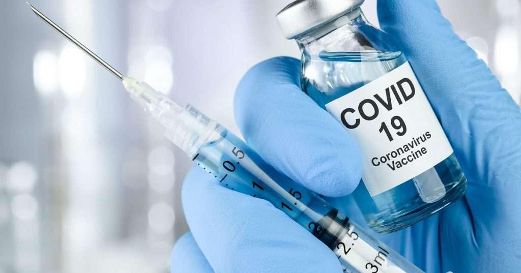 La campagna vaccinale torna a regime, nuove modalità di prenotazione