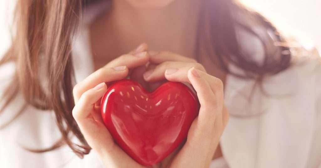 prevenzione cardio