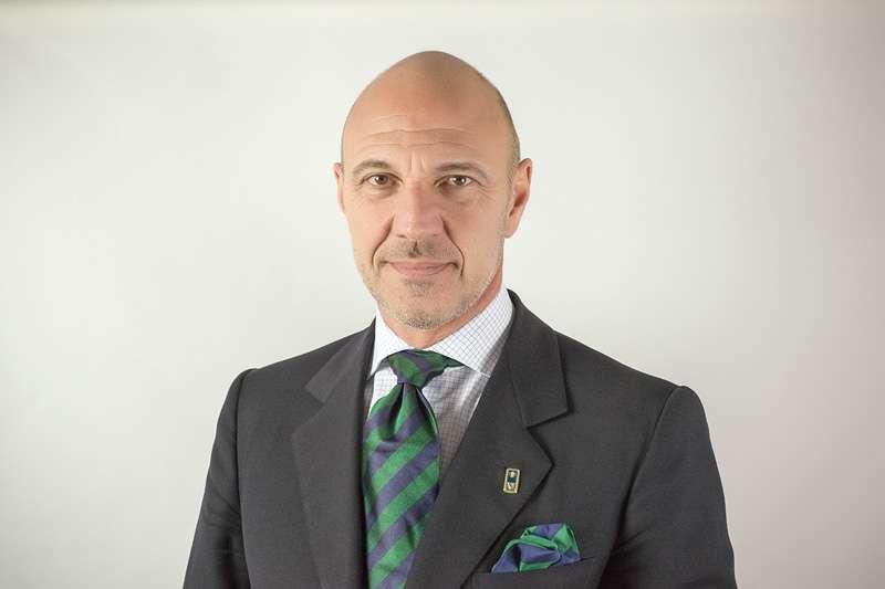 Medicina Estetica, il dottor Emanuele Bartoletti