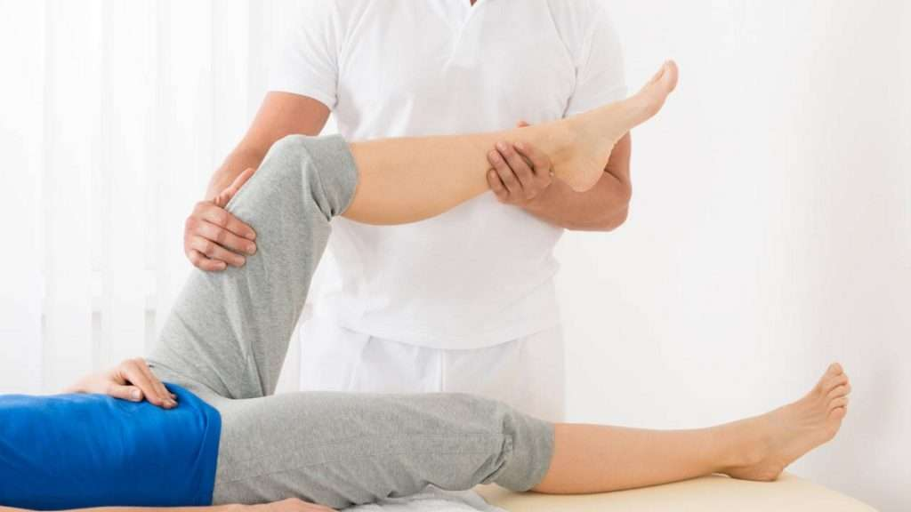 fisioterapia cover