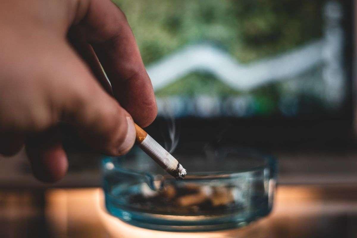 Giornata Mondiale del Cuore, smetti di fumare